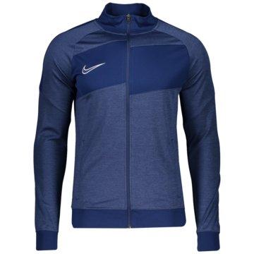 Nike ÜbergangsjackenNike Dri-FIT Academy Men's Knit Soccer Track Jacket - CQ6544-492 -