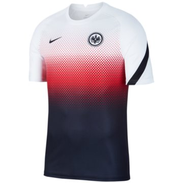 Nike Fan-T-ShirtsSGE M NK BRT TOP SS PM - CW6424-100 -