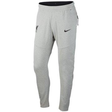 Nike Fan-HosenLIVERPOOL FC TECH PACK - CZ2787-063 -