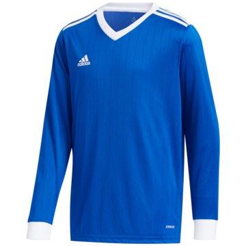 adidas FußballtrikotsTABELA18 JSY LY - FI5540 -