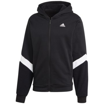 adidas TrainingsanzügeMTS WINTERIZED - FR7219 -