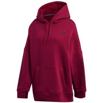 adidas Sweater -
