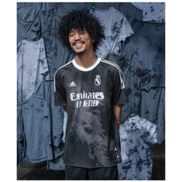 adidas FußballtrikotsREAL HUFC JSY - GJ9110 -