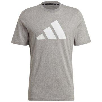 adidas T-ShirtsAdidas -
