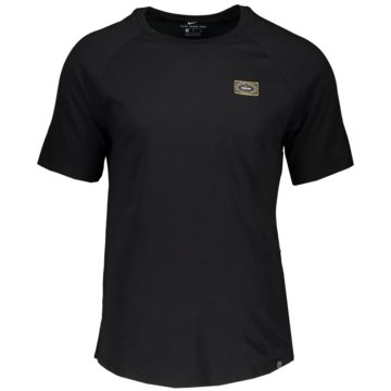 Nike Fan-T-ShirtsNIGERIA - CV2230-010 -