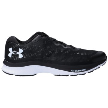 Under Armour RunningCharged Bandit 6 -
