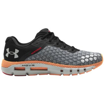 Under Armour RunningHOVR Infinite 2 Storm -