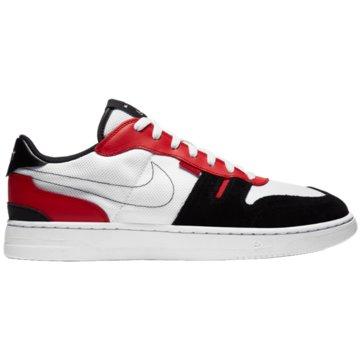 Nike Sneaker LowSQUASH-TYPE - CJ1640-103 -