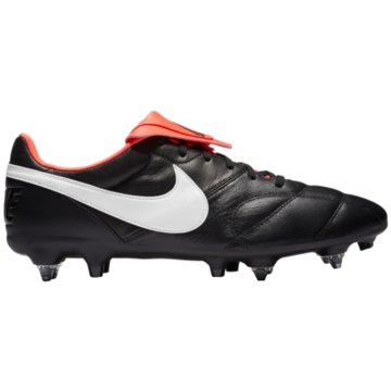Nike Stollen-SohlePREMIER 2 SG-PRO AC - 921397-016 -