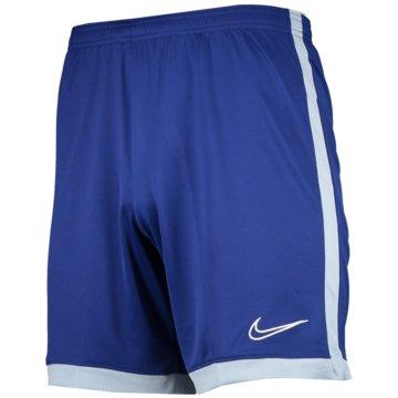 Nike FußballshortsDRI-FIT ACADEMY - AJ9994-455 -