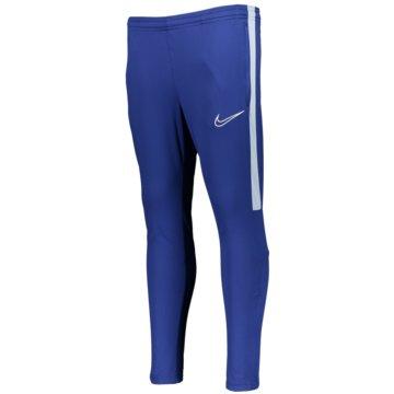 Nike TrainingshosenNike Dri-FIT Academy Big Kids' Soccer Pants - AO0745-455 -