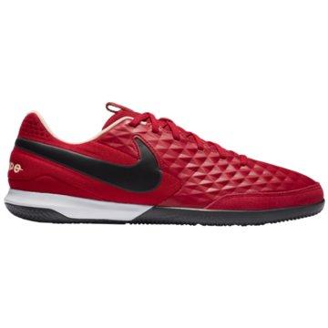 Nike Hallen-SohleTIEMPO LEGEND 8 ACADEMY IC - AT6099-608 -