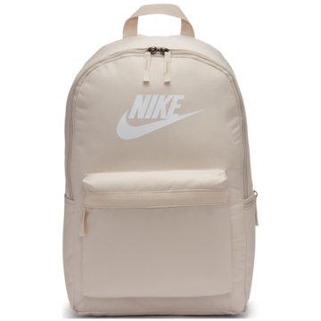 Nike TagesrucksäckeHERITAGE 2.0 - BA5879-104 -