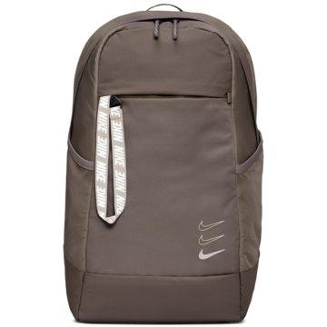 Nike TagesrucksäckeSPORTSWEAR ESSENTIALS - BA6143-040 -