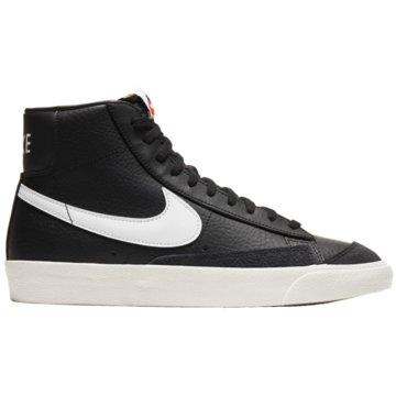 Nike Sneaker LowBLAZER MID '77 VINTAGE - BQ6806-002 -