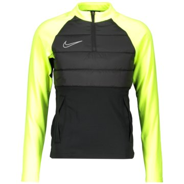 Nike SweatshirtsDRI-FIT ACADEMY WINTER WARRIOR - BQ7467-013 -