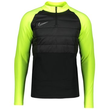 Nike SweatshirtsDRI-FIT ACADEMY WINTER WARRIOR - BQ7473-013 -