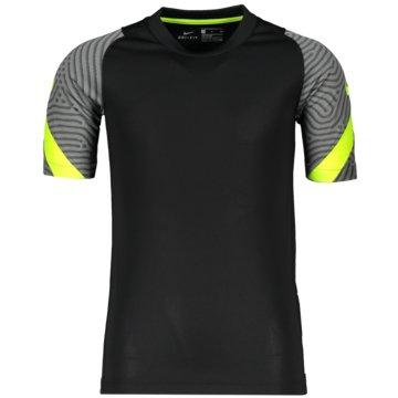 Nike T-ShirtsBREATHE STRIKE - BV9458-011 -