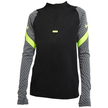 Nike SweatshirtsDRI-FIT STRIKE - BV9459-011 -