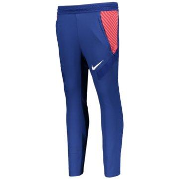 Nike TrainingshosenDRI-FIT STRIKE - BV9460-455 -
