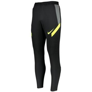 Nike TrainingshosenNike Dri-FIT Strike Men's Soccer Pants - CD0566-013 -