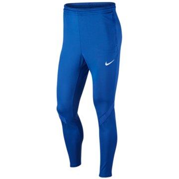 Nike Fan-HosenCHELSEA FC STRIKE - CD4985-495 -