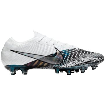 Nike Nocken-SohleMERCURIAL VAPOR 13 ELITE MDS AG-PRO - CJ1294-110 -