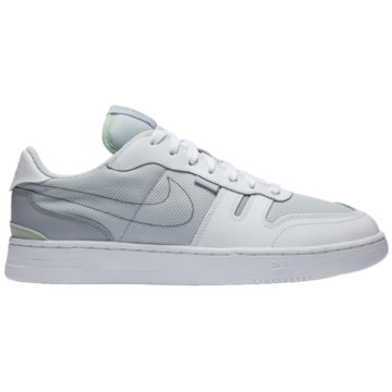 Nike Sneaker LowSQUASH-TYPE - CJ1640-002 -