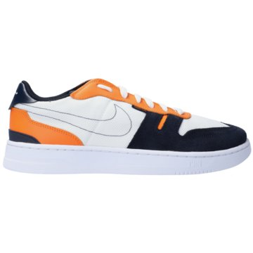 Nike Sneaker LowSQUASH-TYPE - CJ1640-101 -