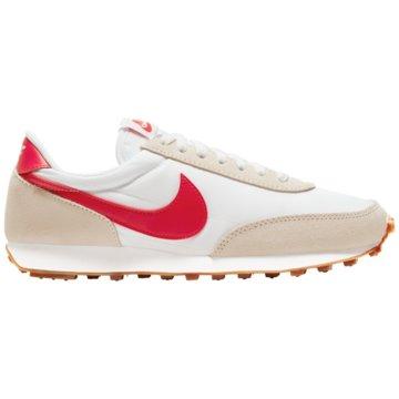 Nike Sneaker LowDAYBREAK - CK2351-103 -