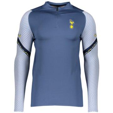Nike Fan-Pullover & SweaterTOTTENHAM HOTSPUR STRIKE - CK9634-469 -