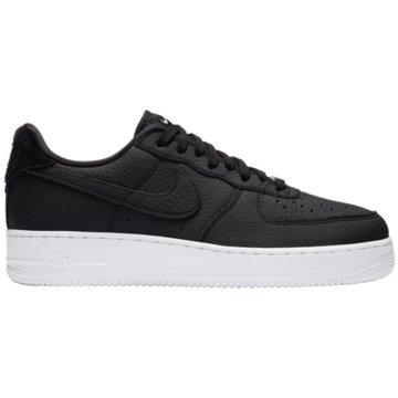 Nike Sneaker LowNike Air Force 1 '07 Craft Men's Shoe - CN2873-001 -