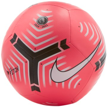 Nike BällePREMIER LEAGUE PITCH - CQ7151-610 -
