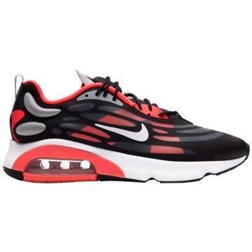 Nike Sneaker LowAIR MAX EXOSENSE - CT1644-002 -