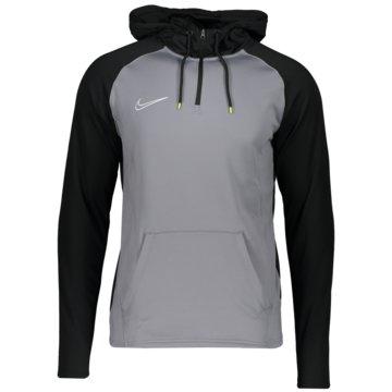 Nike HoodiesDRI-FIT ACADEMY - CT2420-084 -