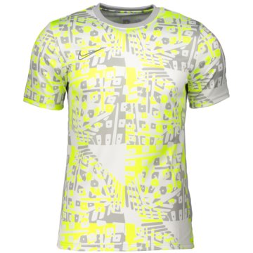 Nike T-ShirtsNike Dri-FIT Academy Men's Short-Sleeve Soccer Top - CT2488-100 -
