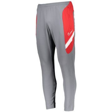 Nike TrainingshosenNike Dri-FIT Academy Men's Knit Soccer Track Pants - CT2491-084 -