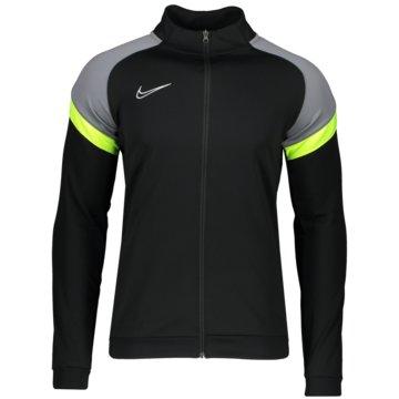 Nike ÜbergangsjackenDRI-FIT ACADEMY - CT2493-013 -