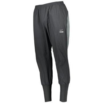 Nike TrainingshosenNike F.C. Men's Woven Soccer Pants - CT2512-070 -