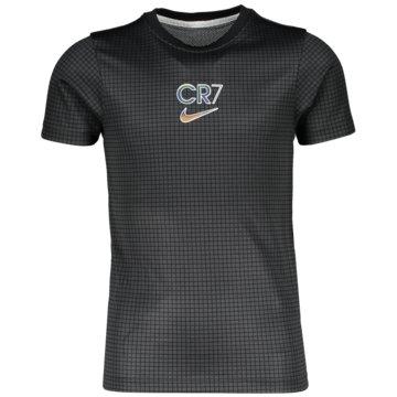 Nike T-ShirtsDRI-FIT CR7 - CT2975-060 -