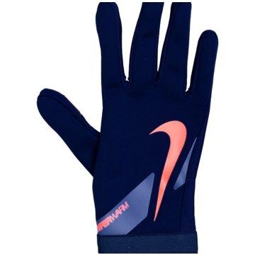 Nike TorwarthandschuheNike HyperWarm Academy Soccer Gloves - CU1589-492 -