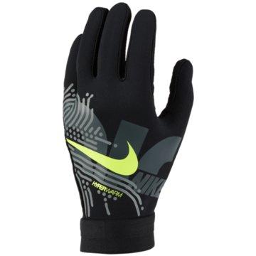 Nike TorwarthandschuheHYPERWARM ACADEMY - CU1590-010 -