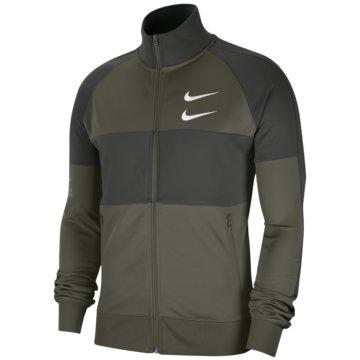 Nike ÜbergangsjackenSPORTSWEAR SWOOSH - CU3893-380 -