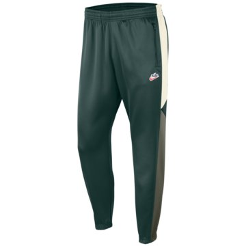 Nike TrainingshosenNike Sportswear Heritage Men's Pants - CU4426-397 -