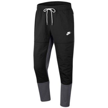 Nike JogginghosenSPORTSWEAR MODERN ESSENTIALS - CU4459-070 -