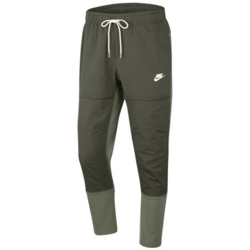 Nike JogginghosenNike Sportswear Modern Essentials Men's Fleece Pants - CU4459-380 -