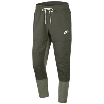 Nike JogginghosenSPORTSWEAR MODERN ESSENTIALS - CU4459-380 -