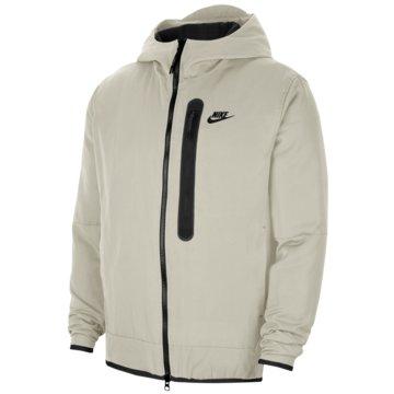 Nike SweatjackenSPORTSWEAR TECH ESSENTIALS - CU4485-072 -