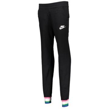 Nike JogginghosenNike Sportswear Heritage Women's Fleece Joggers - CU5909-010 -