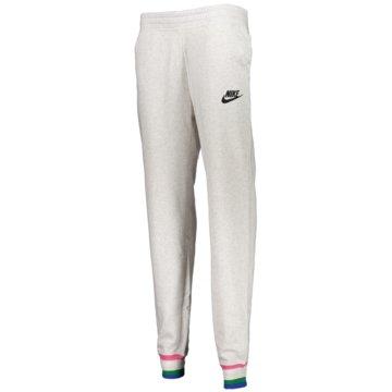 Nike JogginghosenNike Sportswear Heritage Women's Fleece Joggers - CU5909-051 -